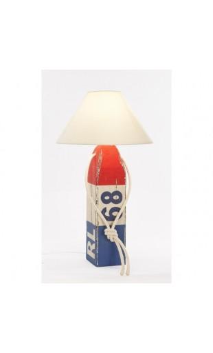 LAMPE BOUÉE RL68