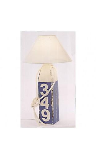 LAMPARA BOYA 349