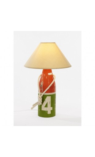LAMPE BOUÉE 4