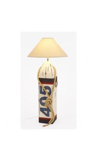 LAMPE BOUÉE 405