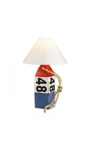 LAMPARA BOYA 48