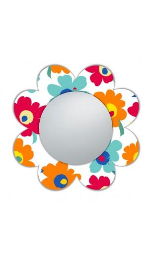 MIRROR FLOWER 008