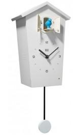 horloges coucou modernes art culos de. Black Bedroom Furniture Sets. Home Design Ideas