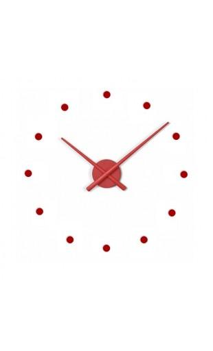 WALL CLOCK OJ 50 MINI