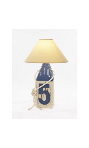 BUOY LAMP 5